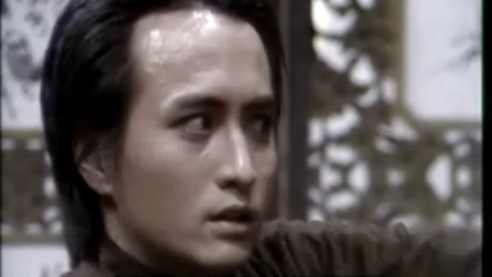 大侠霍元甲[国语][数码修复版-RMVB] 15