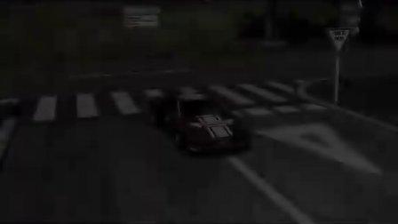 无限驾驶2视频攻略-1