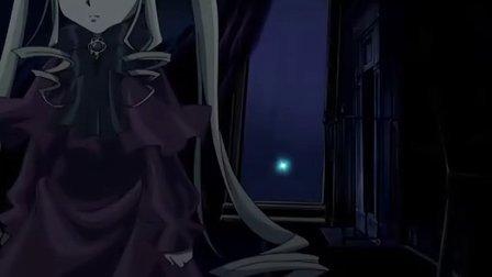 薔薇少女OVA02