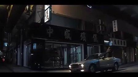 (尛蒨ょ传)黑社会2以和为贵ヽ粤语