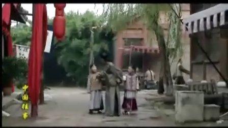 中国往事[08百年史诗剧][第34集]