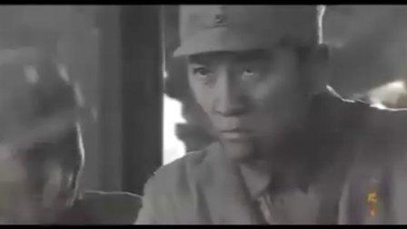 【八路军】02