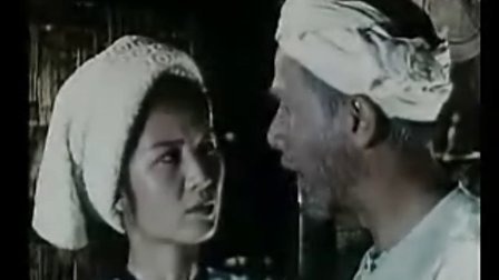 勐垅沙(1960)