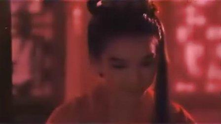 武侠七公主之天剑绝刀 高清DVD