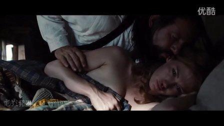甜蜜的复仇 Sweet Vengeance 电影预告片 2013