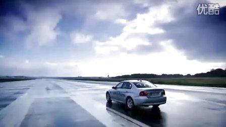 Top Gear 第10季第08集06  宝马330i凭什么那么重要