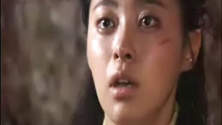《2009传说中的故乡》01吸血鬼预告片