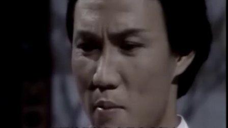 大侠霍元甲[国语][数码修复版-RMVB] 29