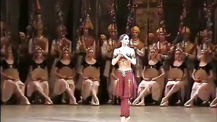 弄芭蕾舞蹈视频大全_芭蕾舞 - 播单 - 优酷视频