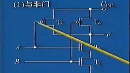 硬件视频包-计算机电路基础培训教程课堂录象计算机电路基础(一)7.rm