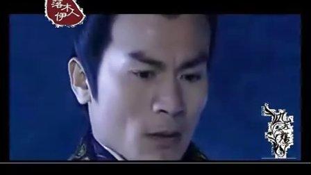 《九天之殇》同人视频:静妃篇