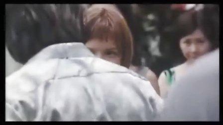 【经典犯罪】古惑仔全集11地狱龙CD1