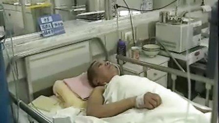 脑脊液检查