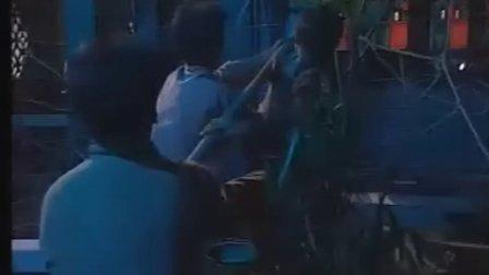 《僵尸兵团》第4集 高清版 主演:黄一飞 毛舜筠 张兆辉 杨泽霖 (国语)