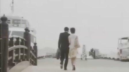 JET推理剧场-酒国皇后不伦情案