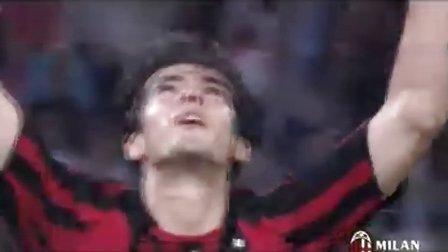 卡卡全部意甲和欧冠进球集锦(米兰频道出品)Comp_Kaka_All_Goals_with_Milan