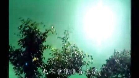 天城录04.rmvb