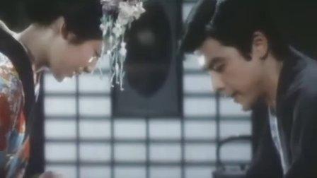 伊豆舞女 (山口百惠) 国语配音