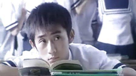 三重门2001  05
