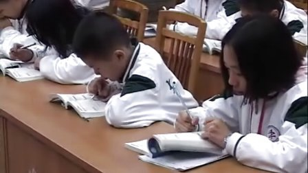 七年级数学优质示范课《字母能表示什么》张发明