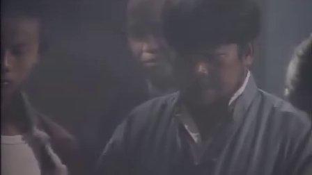 甄子丹版-- 精武门19-20