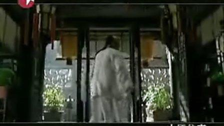 东视广告04:2009形象宣传片
