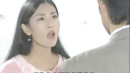 中韩合拍《就像美丽蝴蝶飞》20