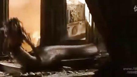 诸神之战2:蛇女梅杜萨之战