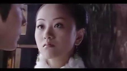 少年包青天Ⅲ之天芒传奇第39集