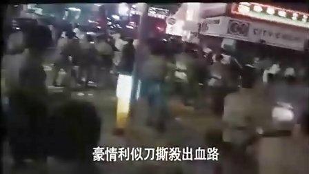 【Lei影视】古惑仔全集【江湖大风暴】国语版.flv