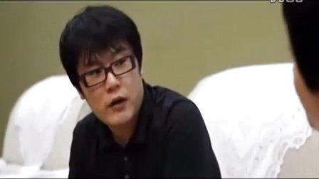 汪峰战队导师考核开录 音乐人贾轶男受邀助阵