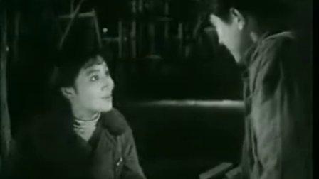 青年鲁班(1964)