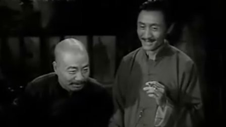 云雾山中[1959年] 01