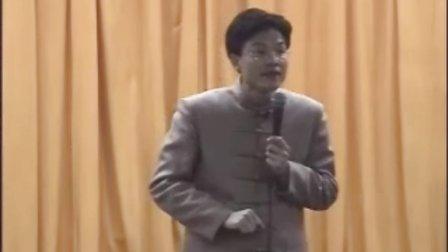 蔡礼旭老师-八荣八耻与传统文化 -02