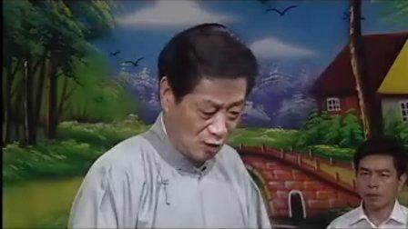 长篇绍兴莲花落:玉蜻蜓(一)