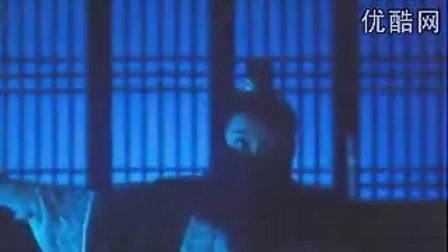 1993 武侠七公主之天剑绝刀