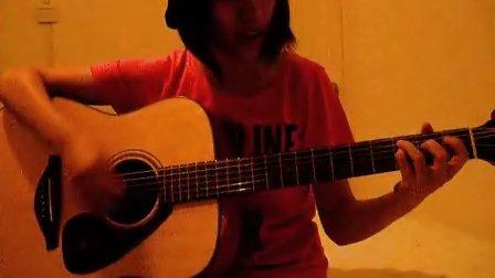 花儿乐队 啵一个 翻唱