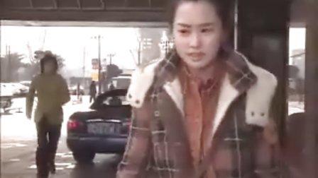 My Girl(我的女孩) 国语版 15