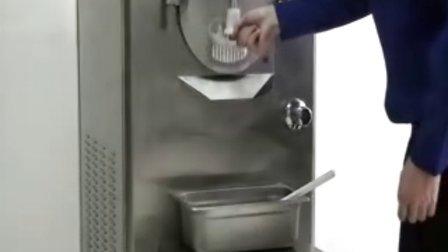 意式手工冰淇淋制作方法