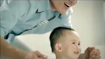 会讲故事的童装----嗒嘀嗒Dadida央视广告30秒版