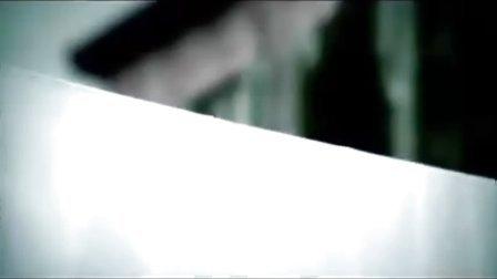 泰国性感女子组合Girly Berry新歌《想陪在你身边》MV