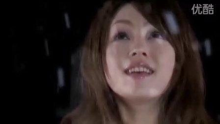 樱井莉亚1