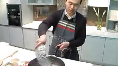 教你如何做好喝的鲫鱼汤