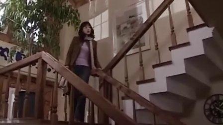 【爱的阶梯】又名【天国的阶梯】08