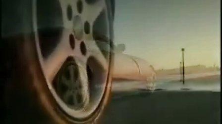 老Top Gear特别节目 - 英国汽车小厂商TVR的故事 3-3