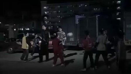 [香港]头七