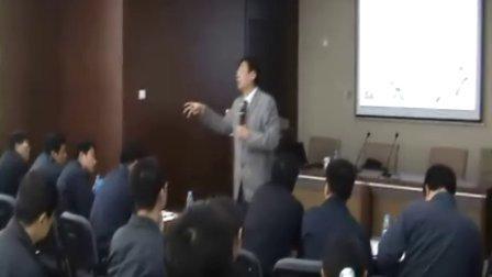质量培训网专家金舟军产品质量先期策划与APQP培训视频