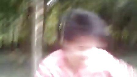 江苏苏州昆山森林公园.AVI