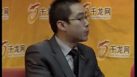 赵忠祥(1)