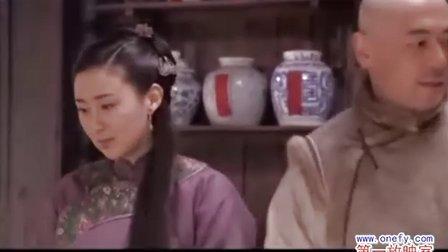铁齿铜牙纪晓岚四30